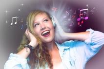 שיר במתנה : להגשים חלום ב-4 שלבים