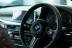 השחרת חלונות לרכב חוקי מתי