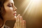 תפילה לזיווג הגון