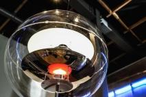 פתרונות תאורה לבית