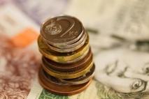 החלפת כספים בפראג
