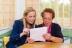 ראיון אישי עם מירי אופריכטר