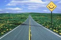 הדרך לקארמה טובה