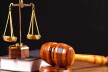 בית דין גבוה לצדק