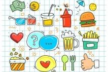 האתר שיעזור לכם לבחור מסעדות