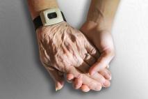שירותי סיעוד - מה חשוב לדעת?
