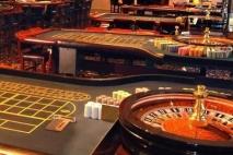 משחקי קזינו חינם - סלוט (מכונת מזל), רולטה • משחקים ללא תשלום • מכונות מזל