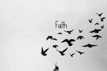 אמונה ספונטנית