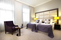 נופש בפראג לציבור החרדי - מלון כשר בפראג המלצות - רשימת מלונות כשרים בפראג