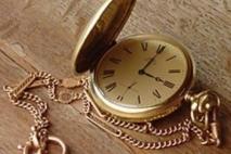 זמן,זו התרופה היחידה לשכוח אותך..