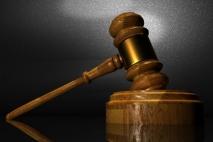 לוקי בנייה: בצעו בדיקות משפטיות לפני רכישת דירה