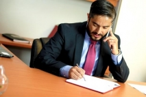 כיצד בוחרים עורך דין טוב