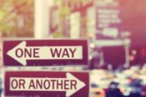 להמשיך הלאה.