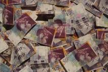 בדיקת זכאות להחזרי מס לשכירים | חברות החזרי מס לשכירים | טלפון 077-6149430