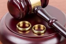 עצות לחיים לאחר גירושין עם עורך דין משפחתי