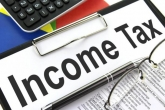 תהליך החזר מס - תהליך החזרי מס הכנסה לשכירים
