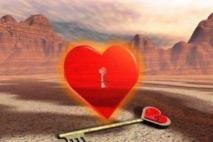 המפתח שלי