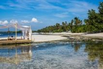 4 מקומות שאסור לפספס בפיליפינים