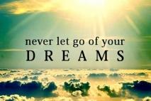 אבד החלום!