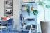 פתרונות אחסון - מדפים למחסן הביתי