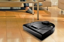 מדריך קנייה - איך לבחור שואב אבק רובוטי חלק ב'