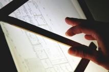 מהן תקנות התכנון והבנייה