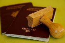 3 סיבות להוציא דרכון רומני