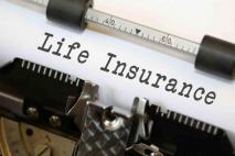 החזר מס הכנסה בגין ביטוח חיים