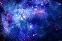 גלקסיית אקוס