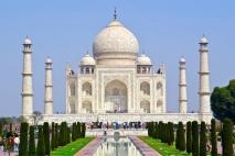 האם הודו מתאימה לדתיים?