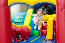מדוע קשה יותר לחגוג יום הולדת לילדים בלי אטרקציה?