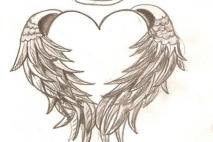 מלאך שלי