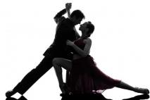 הריקוד שלנו