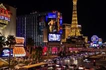 איפה יש בתי קזינו בעולם? הימורים במקאו, לאס וגאס…
