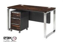 אופיס סטייל - שולחן מחשב