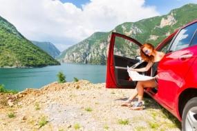 """טיולאוטו – עשרת טיולי הרכב השווים ביותר בחו""""ל"""