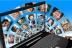עיצוב אלבום דיגיטלי בקלות עם עיצובים מוכנים מראש
