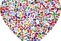 5  יתרונות מרכזיים בחברה מקצועית לשירותי תרגום
