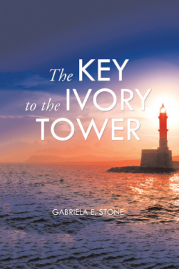 The key to the ivory tower