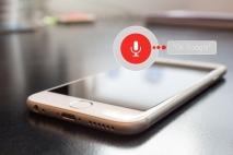 ההבדל בין חיפוש רגיל לחיפוש קולי