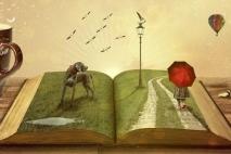 טיפים להוצאת ספר למתחילים