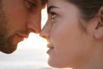 מבקש את ביקורתכם - כישוף האהבה