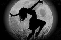 50 גוונים של טרור - מיומנה של אישה מוכה - פרק 17: טרור בגוון שינה