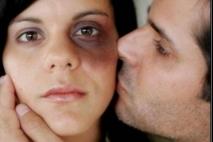 50 גוונים של טרור - מיומנה של אישה מוכה - פרק 18: טרור בגוון מחלה