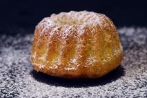 עוגת תפוזים בחושה מדהימה: כמה קל, ככה טעים