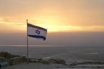היכן תמצאו טיולים בישראל באנגלית?
