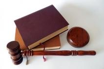 העונש הצפוי על נהיגה ללא רישיון נהיגה