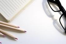 קופירייטינג וכתיבת תוכן: הפכים שנפגשו