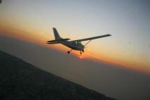 למה טיסה רומנטית היא טיסת החוויה הפופולרית ביותר?