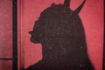 אשתו של השטן
